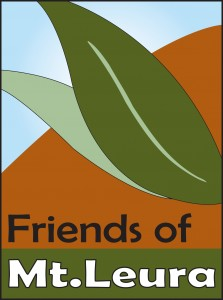 Friends of Mount Leura_logo colour