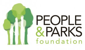 PPF_Logo for Word