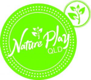 20131022_NPQLD_ROUND_Logo