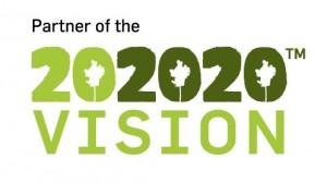 202020vision