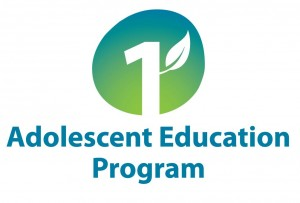 AdolescentEducationProgram