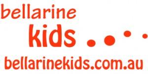 Bellarine Kids_Logo