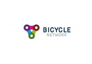BicycleNetworkLogo