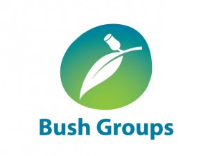 BushGroups