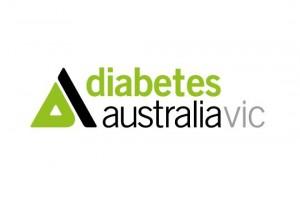 DiabetesVictoria