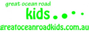 Great Ocean Road Kids_Logo