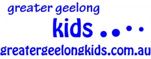 Greater Geelong Kids_Logo