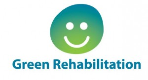 GreenRehabilitation