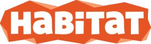 Habitat_OrangePMS