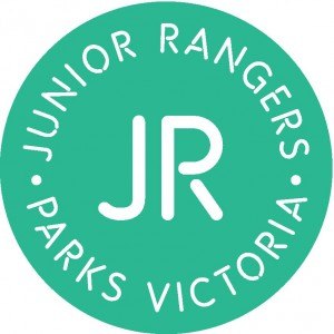 Junior Rangers_Logo-page-001