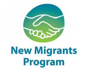New Migrants Program