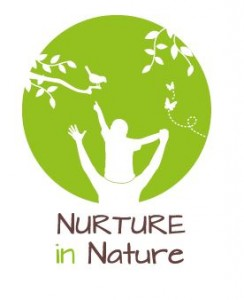 Nurture In Nature