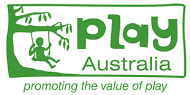 Play Australia logo & slogan for web