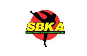 SBKAI-logo9
