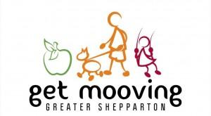 Shepparton_Get Mooving_logo