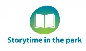 StorytimeinthePark