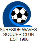 Surfside Waves SC_Logo