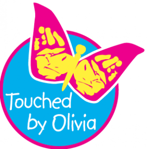 Touched By Olivia_Logo