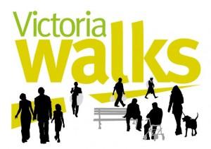 VictoriaWalks