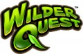 WilderQuest logo-stacked