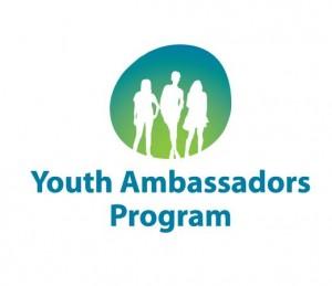YouthAmbassadorsProgramme