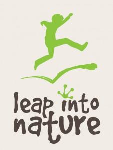 logo_leapintonature_lrg