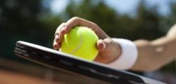 Cardio Tennis_featured pic 4