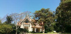 Greycliffe House (1)
