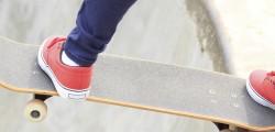 Ringwood Skate Park