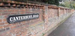 Canterbury_Road_wall,_Oxford